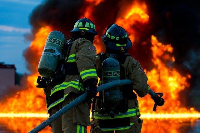 installation-alarmes-incendie-saint-paul-de-vence