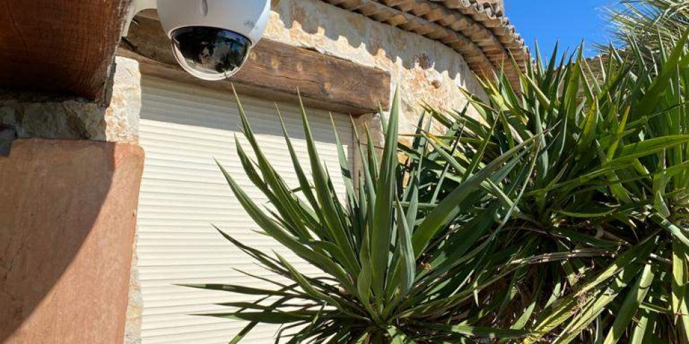 installation-cameras-videosurveillance-maison-nice